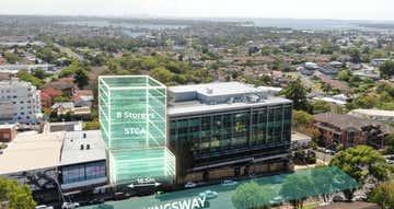 535 - 539 Kingsway Miranda NSW 2228 - Image 1