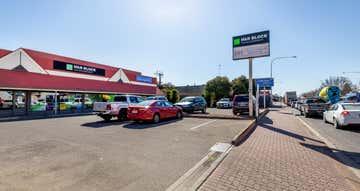 298 South Road Hilton SA 5033 - Image 1