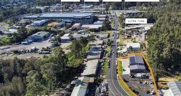 30 Cranbrook Road Batemans Bay NSW 2536 - Image 1