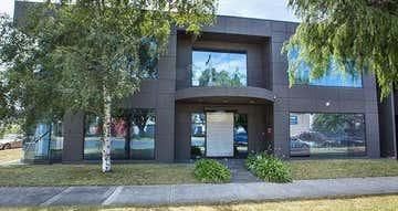 10 Prohasky Street Port Melbourne VIC 3207 - Image 1