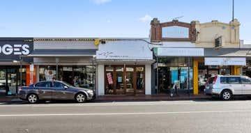 201 Pakington Street Geelong West VIC 3218 - Image 1