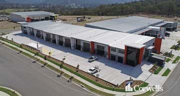 2 Aliciajay Circuit Yatala QLD 4207 - Image 1