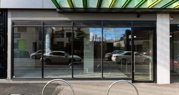 Ground  Shop 1, 304-310 Lygon Street Brunswick East VIC 3057 - Image 1