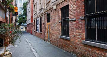 1-3 Rankins Lane Melbourne VIC 3000 - Image 1