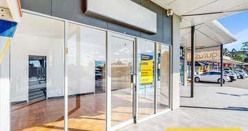 19/109 Beckett Road McDowall QLD 4053 - Image 1
