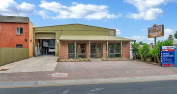 29 Chapel Street Norwood SA 5067 - Image 1