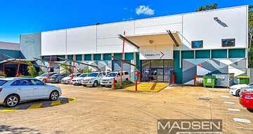 3/45 Brandl Street Eight Mile Plains QLD 4113 - Image 1