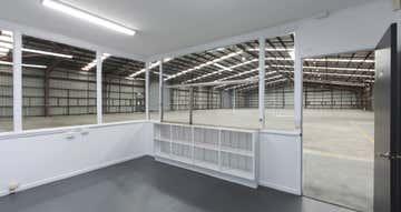 Banyo South Industrial Estate, 50 Raubers Road Banyo QLD 4014 - Image 1