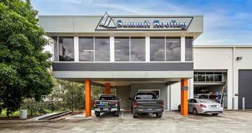 2/38 Limestone Street Darra QLD 4076 - Image 1