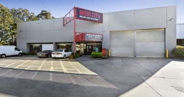 3/46-50 Sheehan Road Heidelberg West VIC 3081 - Image 1