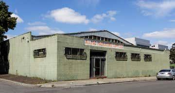 8 Theobald Street Thornbury VIC 3071 - Image 1