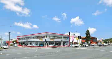 123 Breakfast Creek Road Newstead QLD 4006 - Image 1