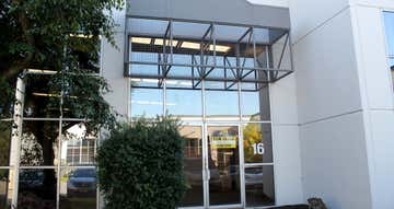 16/42-44 Garden Boulevard Dingley Village VIC 3172 - Image 1