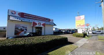Unit 1, 26 Spencer Road Nerang QLD 4211 - Image 1