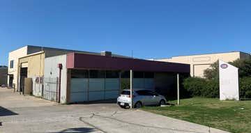 28 Crocker Drive Malaga WA 6090 - Image 1