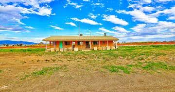 1/90 Goddard Lane Tamworth NSW 2340 - Image 1