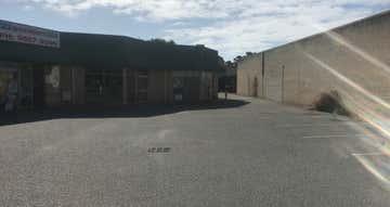 3/4 Leach Crescent Rockingham WA 6168 - Image 1