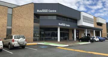 Suite 17, 12-20 Toogood Road Woree QLD 4868 - Image 1