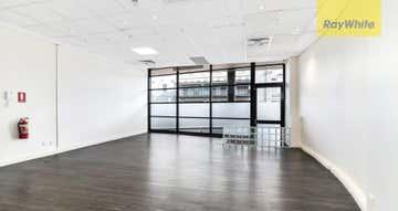 Suite 7, 469-475 Parramatta Road Leichhardt NSW 2040 - Image 1