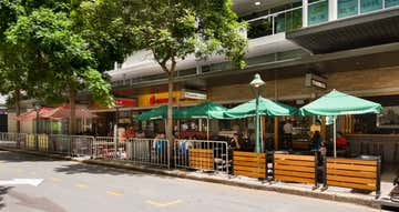 108 Albert Street Brisbane City QLD 4000 - Image 1