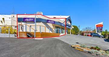 190 Fairfield Road Fairfield QLD 4103 - Image 1
