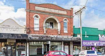 330 Melbourne Road, Newport VIC 3015 - Image 1