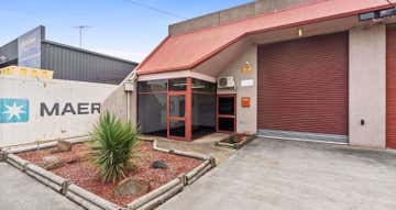 Unit 1/25 Rodney Road North Geelong VIC 3215 - Image 1