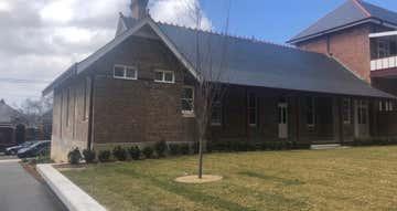 313 Marrickville Road Marrickville NSW 2204 - Image 1