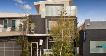 Suite 1.02, 385 Tooronga Road Hawthorn East VIC 3123 - Image 1
