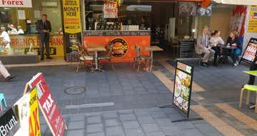 24b James Place Adelaide SA 5000 - Image 1