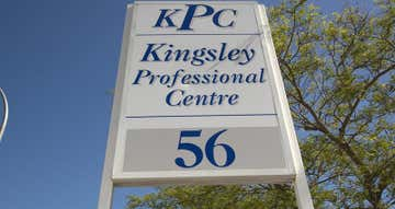 4/56 Creaney Dr Kingsley WA 6026 - Image 1