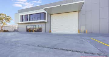 2/2-10 Dunn Road Smeaton Grange NSW 2567 - Image 1