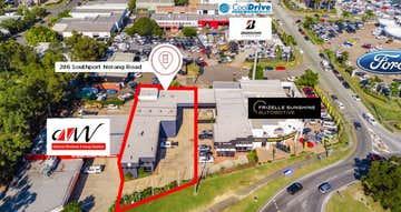 286 Southport Nerang Road Ashmore QLD 4214 - Image 1