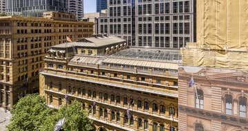 Challis House, Suite 10.02, 4 Martin Place Sydney NSW 2000 - Image 1