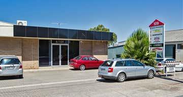 Unit 6, 109 Morphett Road Camden Park SA 5038 - Image 1