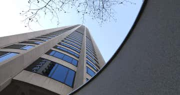 Australia Square Tower, Level 41, 264 George Street Sydney NSW 2000 - Image 1
