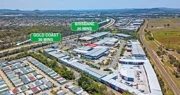 6 Motorway Circuit Ormeau QLD 4208 - Image 1