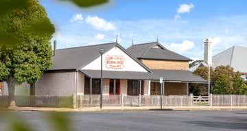 Cobb & Co, 58  Riddoch Street Penola SA 5277 - Image 1