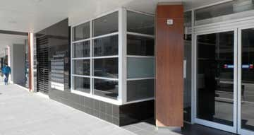Worth Place, 102/489 Hunter Street Newcastle NSW 2300 - Image 1