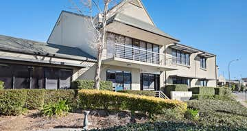 2/44 Bulwer Street Maitland NSW 2320 - Image 1