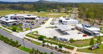 The Markets Flagstone, 8 Wild Mint Drive Jimboomba QLD 4280 - Image 1