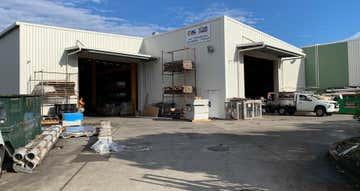 Unit 3, 25 Eurora Street Kingston QLD 4114 - Image 1