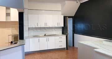131 Parramatta Road Haberfield NSW 2045 - Image 1