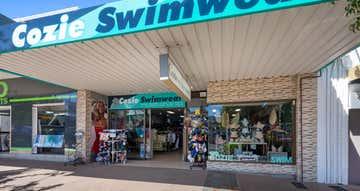 38 Bulcock Street Caloundra QLD 4551 - Image 1