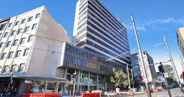 Level 13, 418a Elizabeth Street Surry Hills NSW 2010 - Image 1