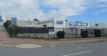 886 South Road Edwardstown SA 5039 - Image 1