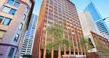 Interpro House, 1201/447 Kent Street Sydney NSW 2000 - Image 1