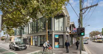 Ground Floor, 132 Victoria Street Richmond VIC 3121 - Image 1