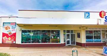 Shop 3, 156 Orrong Road Lathlain WA 6100 - Image 1