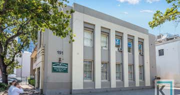 191 Church Street Parramatta NSW 2150 - Image 1